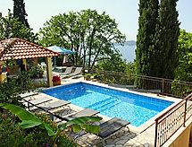 Dubrovnik/Orašac - Appartement Petra
