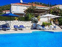 Dubrovnik/Orašac - Lomatalo Villa Zeus