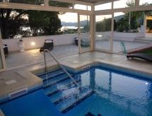 Dubrovnik/Zaton - Ferienwohnung Apartment Katarina