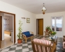 Foto 9 interieur - Appartement Apartment Katarina, Dubrovnik Zaton