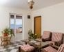 Foto 11 interieur - Appartement Apartment Katarina, Dubrovnik Zaton