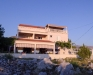 Foto 25 interieur - Appartement Apartment Katarina, Dubrovnik Zaton