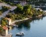 Foto 27 interieur - Appartement Apartment Katarina, Dubrovnik Zaton