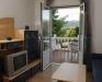 Foto 12 interieur - Appartement Apartment Katarina, Dubrovnik Zaton