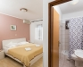 Foto 13 interieur - Appartement Apartment Katarina, Dubrovnik Zaton