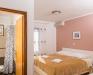 Foto 14 interieur - Appartement Apartment Katarina, Dubrovnik Zaton