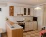 Foto 15 interieur - Appartement Apartment Katarina, Dubrovnik Zaton