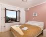 Foto 17 interieur - Appartement Apartment Katarina, Dubrovnik Zaton
