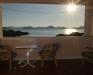 Foto 6 interieur - Appartement Apartment Katarina, Dubrovnik Zaton