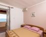 Foto 10 interieur - Appartement Apartment Katarina, Dubrovnik Zaton