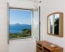 Foto 18 interieur - Appartement Apartment Katarina, Dubrovnik Zaton