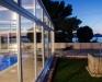 Foto 7 interieur - Appartement Apartment Katarina, Dubrovnik Zaton