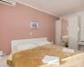 Foto 20 interieur - Appartement Apartment Katarina, Dubrovnik Zaton