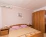 Foto 21 interieur - Appartement Apartment Katarina, Dubrovnik Zaton