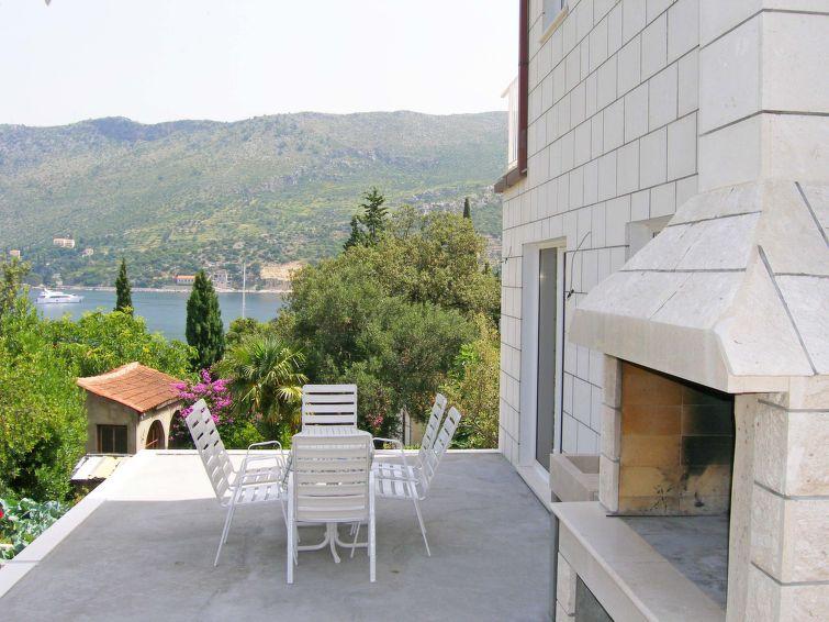 KR-DA-0086 Dubrovnik/Zaton