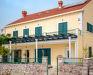 Foto 20 exterieur - Vakantiehuis Villa Marina, Dubrovnik Mlini