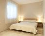 Foto 7 interieur - Vakantiehuis Villa Marina, Dubrovnik Mlini