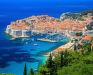 Foto 21 exterieur - Vakantiehuis Villa Marina, Dubrovnik Mlini