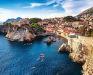 Foto 22 exterieur - Vakantiehuis Villa Marina, Dubrovnik Mlini