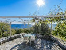Жилье в Dubrovnik - HR8520.5.1