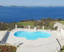 Bild 9 Aussenansicht - Ferienwohnung Mare, Dubrovnik Soline
