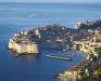 Foto 11 exterieur - Appartement Mare, Dubrovnik Soline