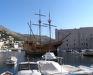 Foto 12 exterieur - Appartement Mare, Dubrovnik Soline