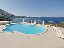 Dubrovnik/Soline - Appartement Mare