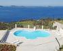Foto 9 exterieur - Appartement Mare, Dubrovnik Soline