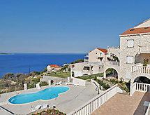 Dubrovnik/Soline - Appartement Mare