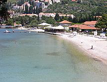 Dubrovnik/Cavtat - Ferienwohnung Žarko