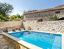 Dubrovnik/Konavle - Holiday House Villa Vino Vecchio