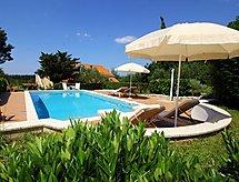 Dubrovnik/Ćilipi - Casa de vacaciones Villa Bošković