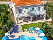 Villa Perić