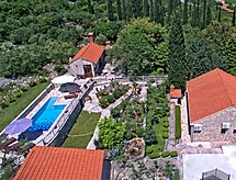 Dubrovnik/Gruda - Ferienhaus Villa Lucija(Bokarica)