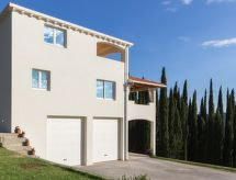 Apartment Villa Sandra