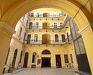 Bild 14 Aussenansicht - Ferienwohnung Kiraly, Budapest
