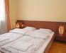 Bild 9 Innenansicht - Ferienwohnung Kiraly, Budapest
