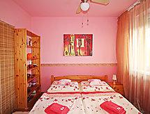 Apartment VIDA BUDA