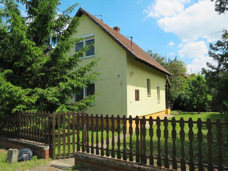 Vakantiehuizen Hongarije INT-HU2483.650.1