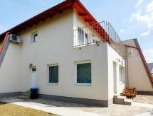 Ferienhaus (VCE231)