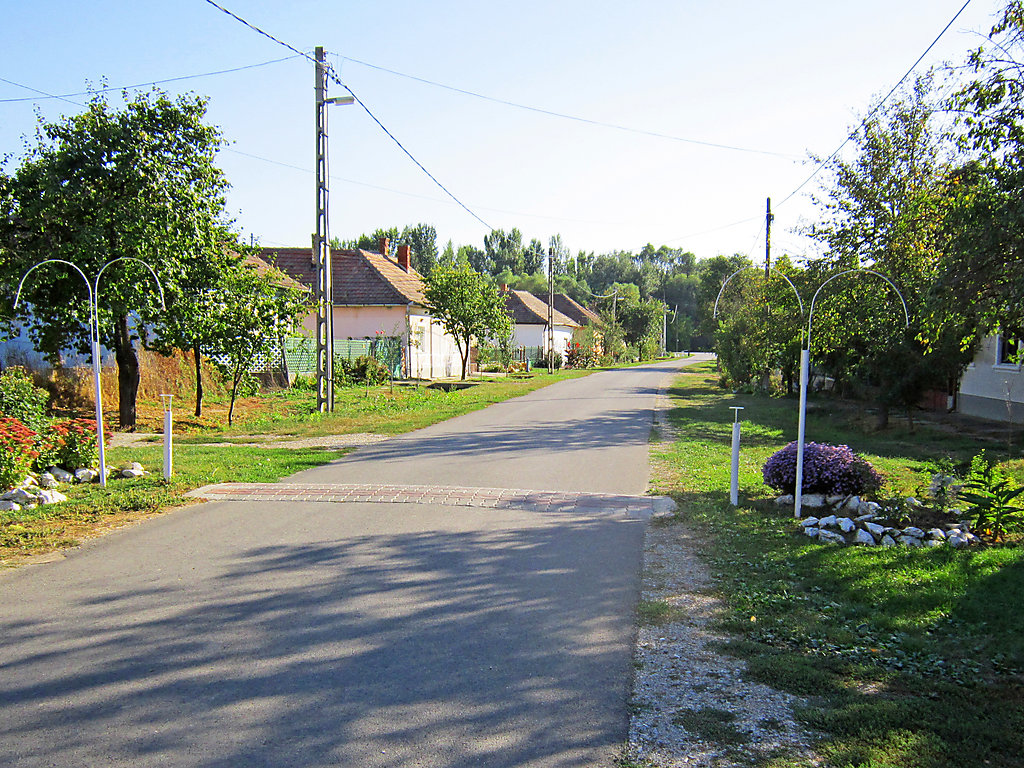 Bild 18