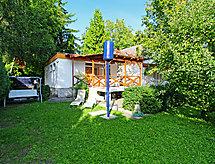 Balatonkenese - Maison de vacances Balaton008