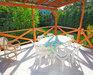 Bild 2 Innenansicht - Ferienhaus Balaton008, Balatonkenese