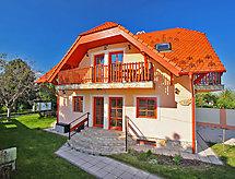 Balatonalmadi/Balatonfuzfo - Ferienhaus Balaton012