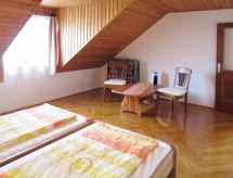 Ferienhaus (ALD105)
