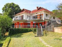 Balatonalmadi - Apartamenty Balaton023
