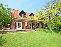 Vacation home Balaton024