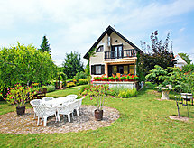 Balatonalmadi/Alsoors - Holiday House Balaton025