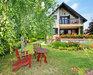 Bild 17 Aussenansicht - Ferienhaus Balaton025, Balatonalmadi Alsoors